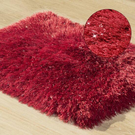 Musso bozontos szőnyeg