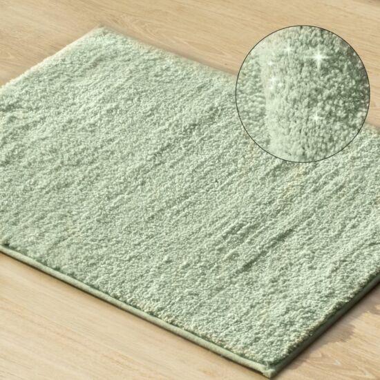 Milly mikroszálas szőnyeg