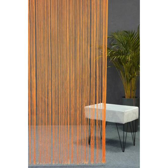 250-cm-hosszu-narancssarga-spagetti-fuggony-