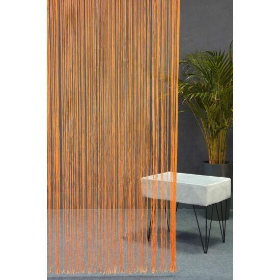 280-egyszinu-spagetti-fuggony-narancssarga-150-x-280-cm-hangulatkep