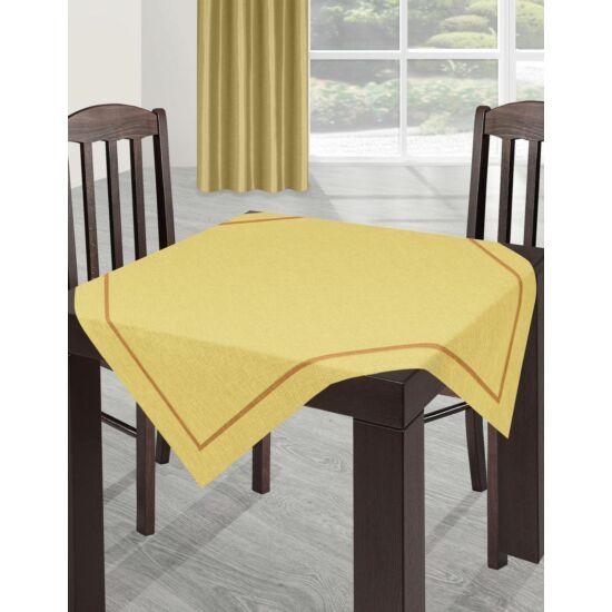 spring-asztalterito-sarga-140-x-180-cm-asztalon