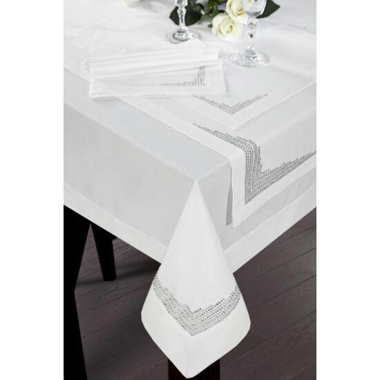 Klara exkluzív asztalterítő