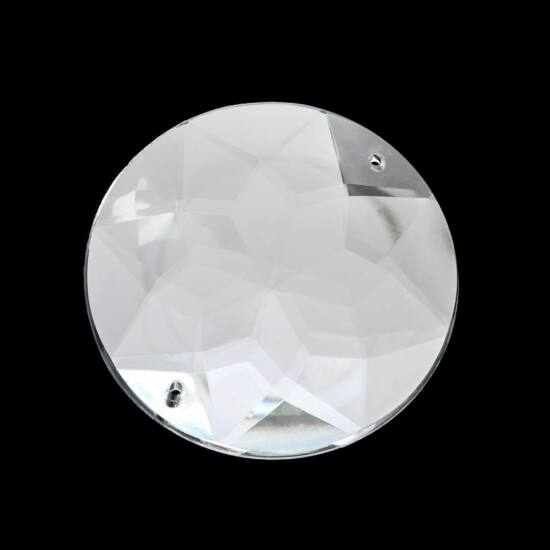negyszogletu-varrhato-muanyag-ko-ezust-52-mm