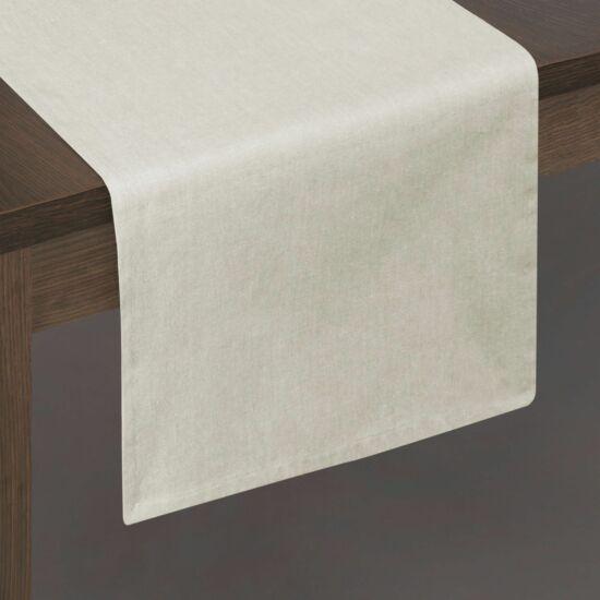 megan-asztali-futo-kremszin-40-x-140-cm-asztalon