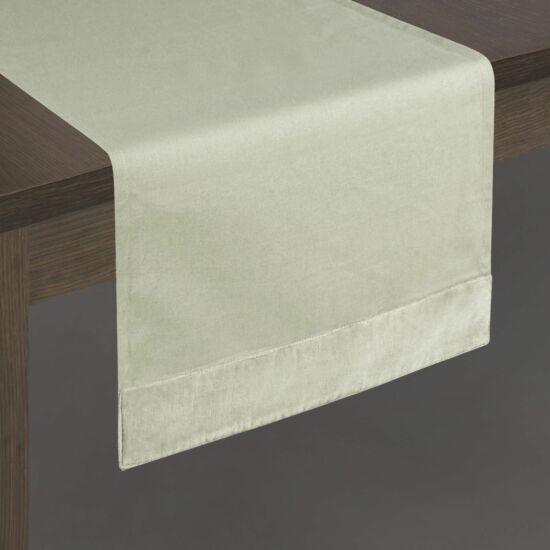 palmera-asztali-futo-bezs-40-x-140-cm-asztalon