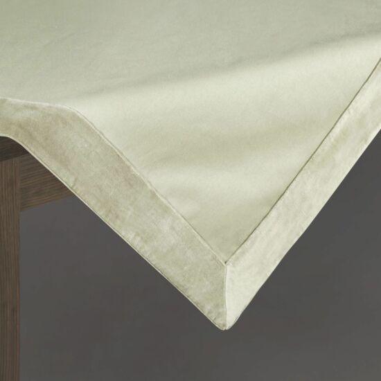 palmera-asztalterito-bezs-85-x-85-cm-asztalon