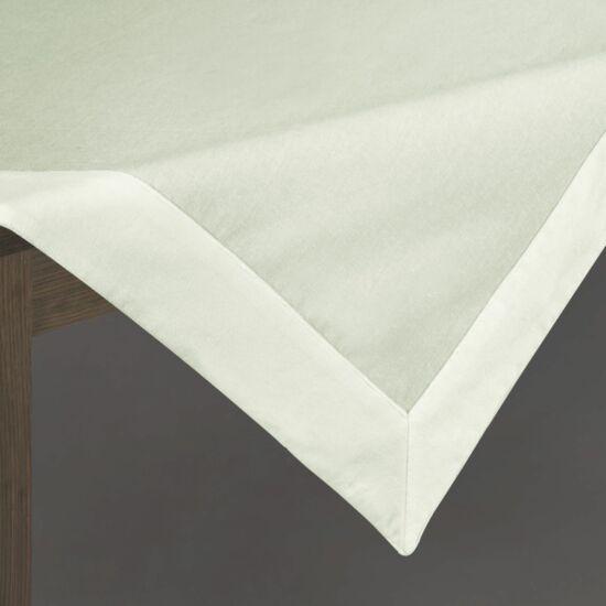 palmera-asztalterito-kremszin-85-x-85-cm-asztalon