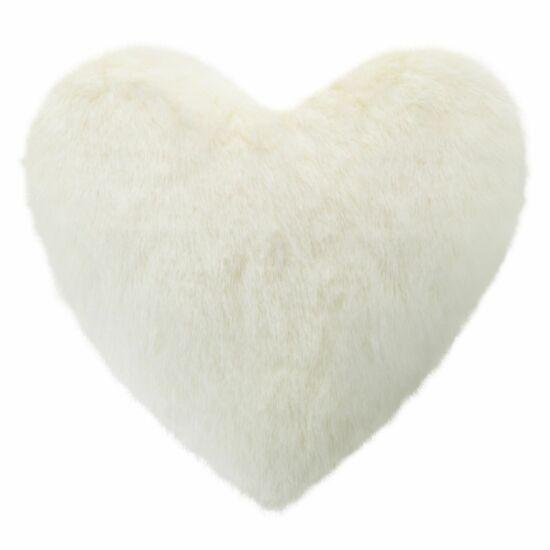bria-szorme-parnahuzat