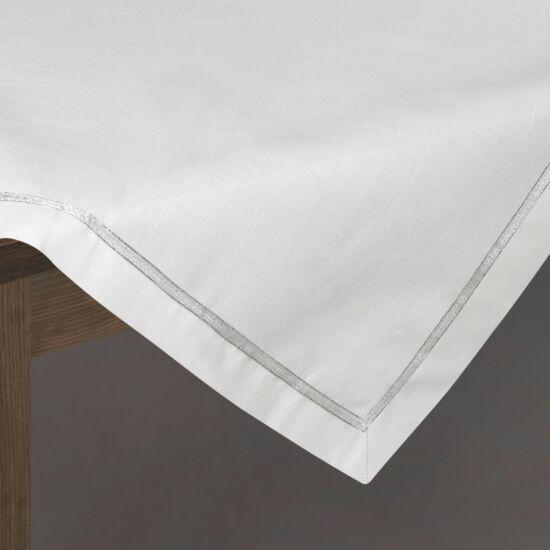 mandy-lurex-asztalterito-natur-85-x-85-cm-asztalon