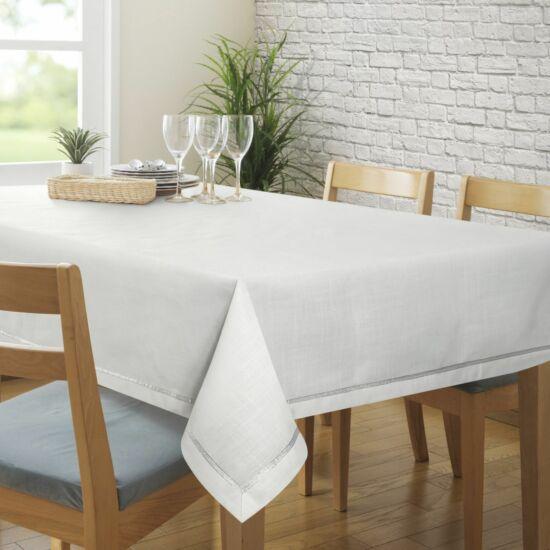 mandy-lurex-asztalterito-natur-140-x-180-cm-asztalon