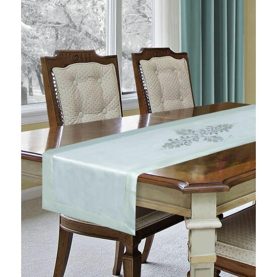 helen-exkluziv-asztalterito-menta-85-x-85-cm-asztalon