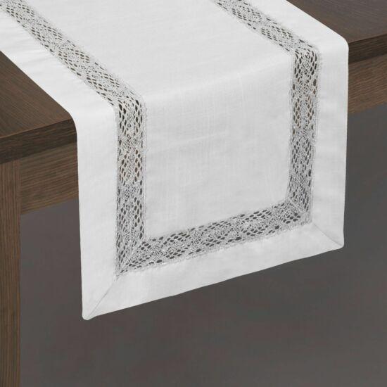 karla-csipkes-asztali-futo-feher-40-x-140-cm-asztalon