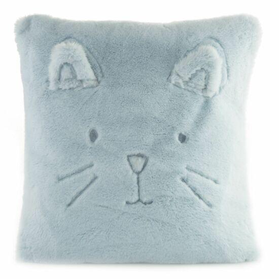 Cat-gyerek-cicas-parnahuzat