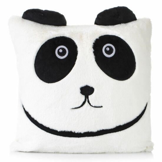 Panda-gyerek-parnahuzat