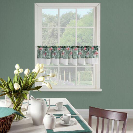 botanic-vitrazs-fuggony-rozsaszin-feher-30-x-150-cm