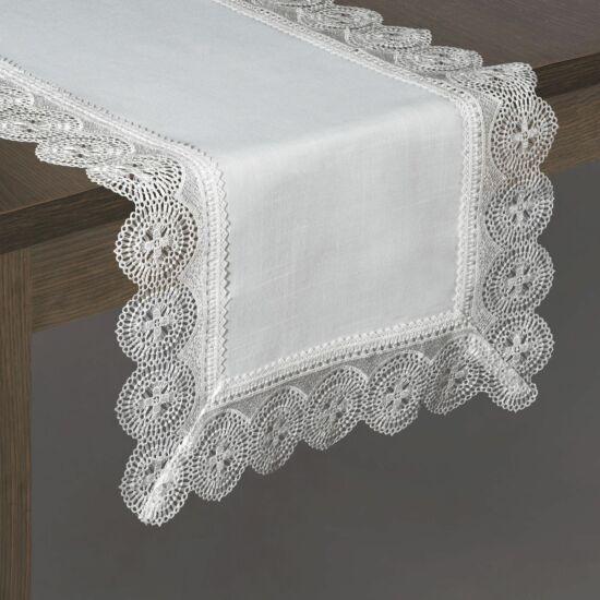 inesa-csipkes-asztali-futo-natur-35-x-180-cm-asztalon