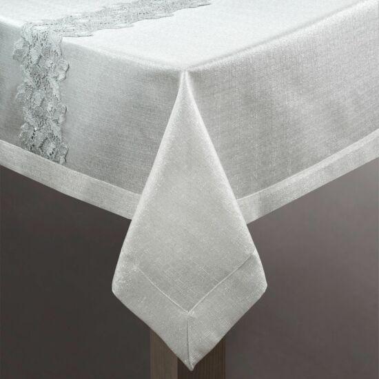 tami-csipkes-asztalterito-natur-140-x-180-cm-asztalon