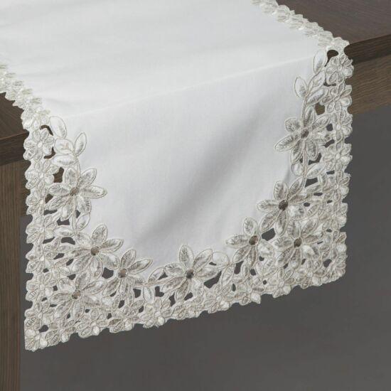 Adin asztalterítő
