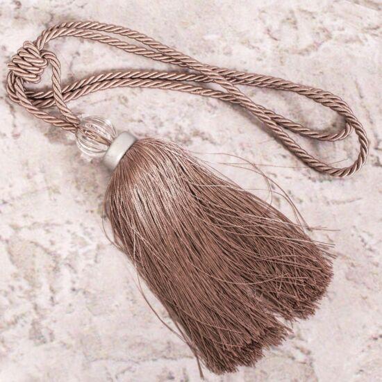 zuza-egy-bojtos-fuggonyelkoto-rozsaszin-61-cm