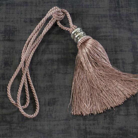 monic-egy-bojtos-fuggonyelkoto-rozsaszin-64-cm
