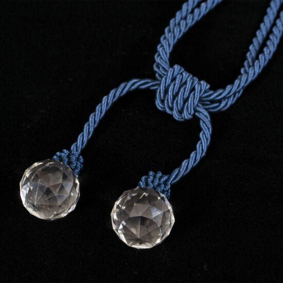 lisa-dekorativ-elkoto-fuggonyhoz-sotetkek-45-cm