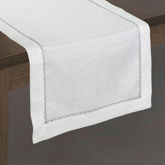 milla-csipkes-asztali-futo-natur-40-x-180-cm-asztalon