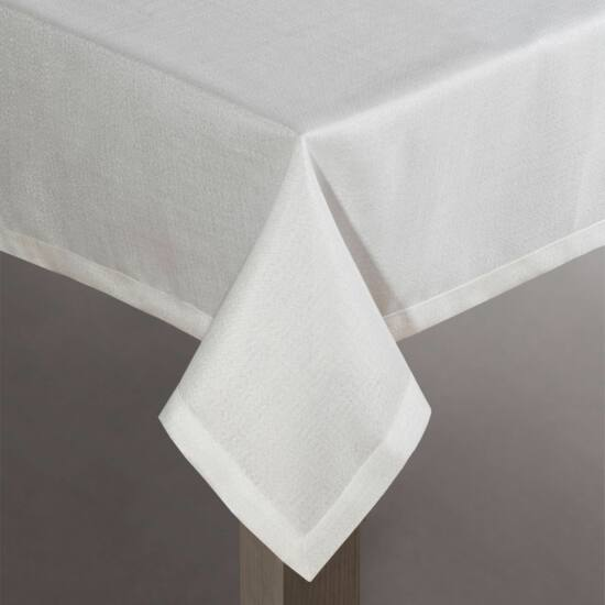 erna-csipkes-asztalterito