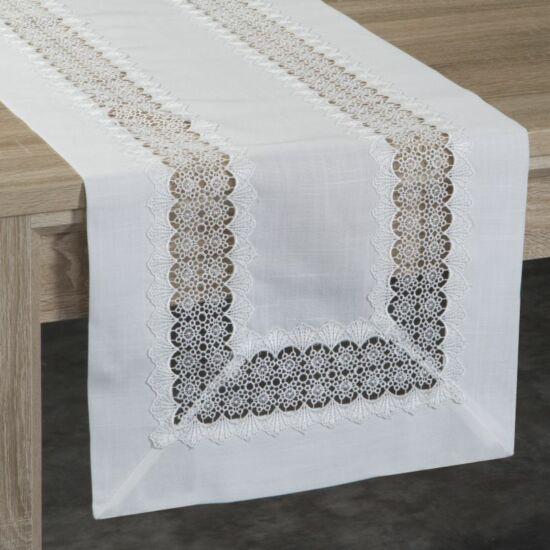 verona-csipkes-asztali-futo-natur-40-x-140-cm-asztalon