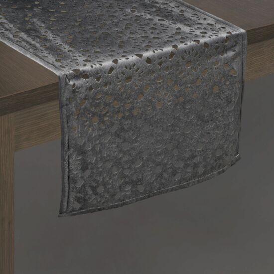 pilar-asztalterito-acelszurke-33-x-180-cm-asztalon