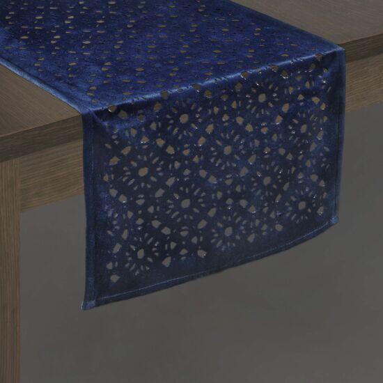 pilar-asztalterito-sotetkek-33-x-180-cm-asztalon