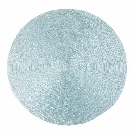 Molly1 alátét Kék  - HS335902