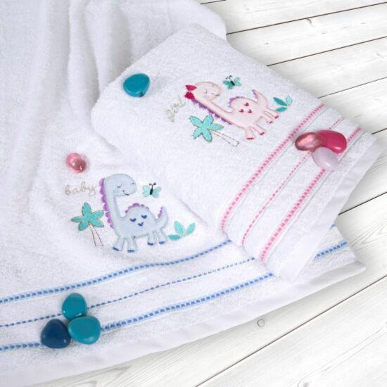 baby-29-gyerek-torolkozo-pamut-frottir-dino-hangulatkep
