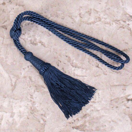 4036-egy-bojtos-fuggonyelkoto-sotetkek-58-cm