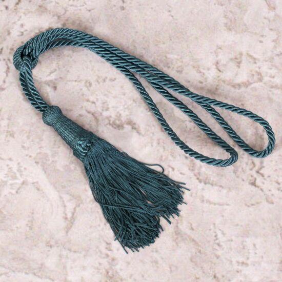 4036-egy-bojtos-fuggonyelkoto-sotet-turkiz-58-cm