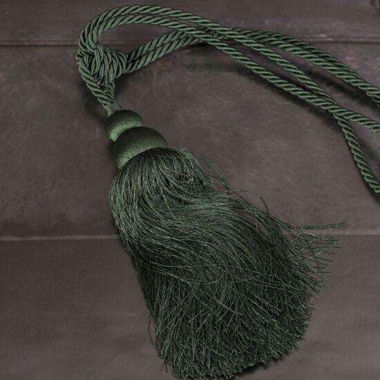 6019-egy-bojtos-fuggonyelkoto-zold-76-cm