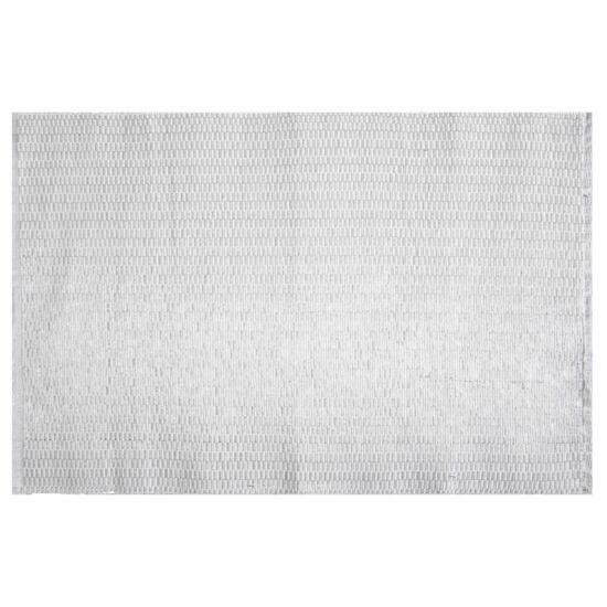 lara-pamut-alatet-feher-ezust-33-x-48-cm-kiteritve