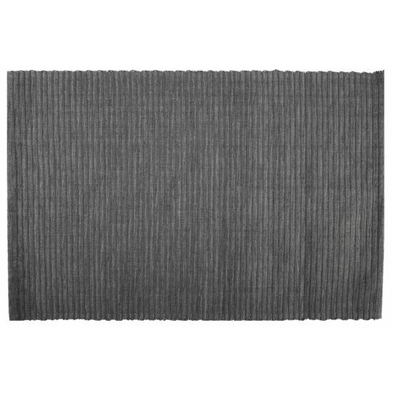 lauren-pamut-alatet-ezust-33-x-48-cm-kiteritve