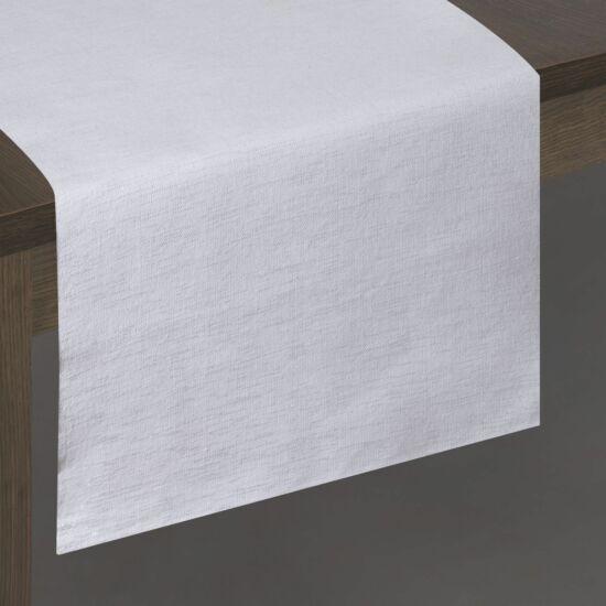 robin-lurex-asztali-futo-feher-ezust-40-x-140-cm-asztalon