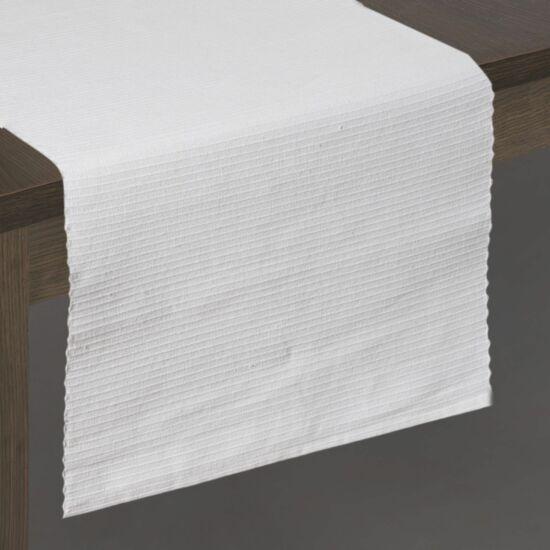 madlen-asztalterito-feher-40-x-140-cm-asztalon