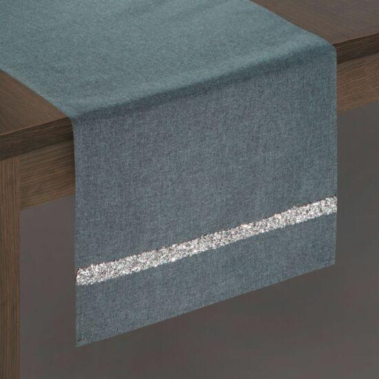 loara-asztali-futo-grafit-33-x-140-cm-asztalon