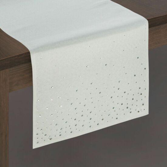 rosie-asztali-futo-natur-33-x-180-cm-asztalon