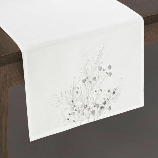 marit-himzett-asztalterito-feher-40-x-180-cm-asztalon