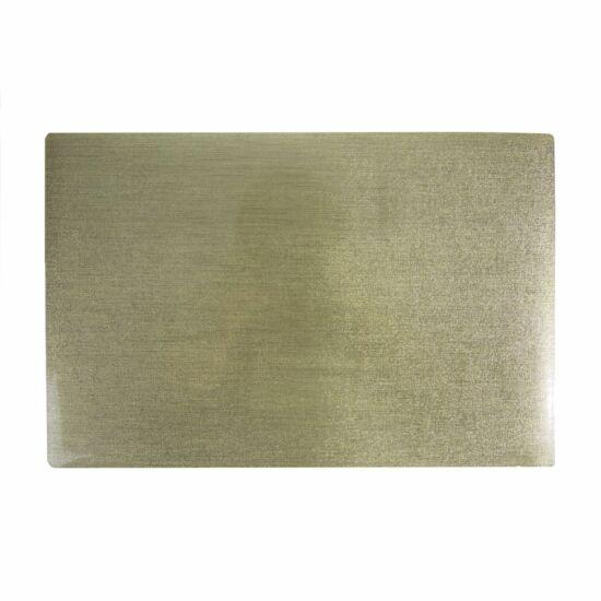 dorita-alatet-arany-45-x-30-cm-teljes