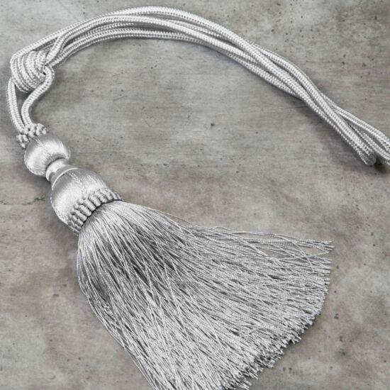 isabel-egy-bojtos-fuggonyelkoto-szurke-60-cm