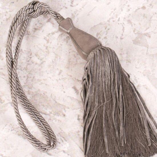 alisa-egy-bojtos-fuggonyelkoto-acelszurke-80-cm