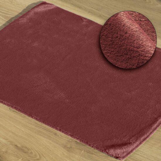 Emilio szőrme szőnyeg
