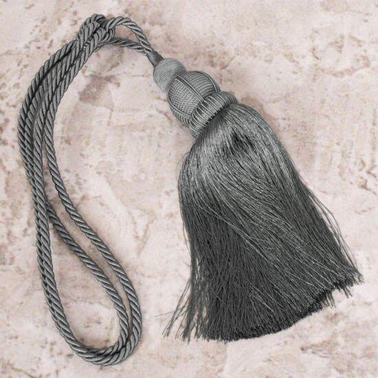 jowita-egy-bojtos-fuggonyelkoto-acelszurke-70-cm