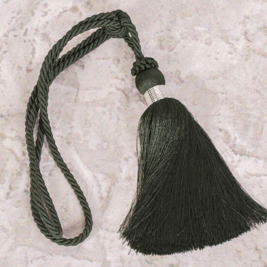 paloma-egy-bojtos-fuggonyelkoto-sotetzold-58-cm