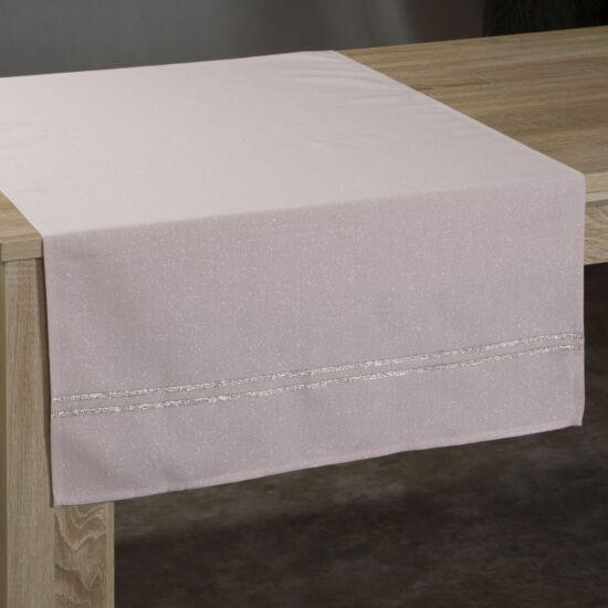 edita-asztali-futo-rozsaszin-70-x-150-cm-hajtott