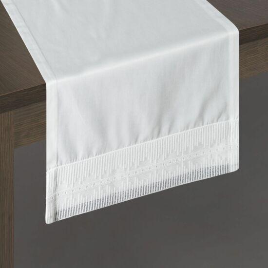 mabel-exkluziv-asztali-futo-feher-35-x-180-cm-asztalon